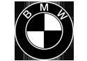 bmw-dark