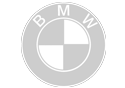 bmw-light