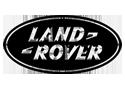 land-rover-dark